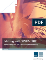 Indir_SINUMERIK_ile_Manuel_Frezeleme.pdf