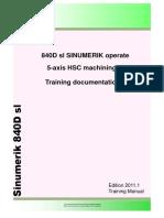 EN_840D Sl_5-Axis Training Manual_v26 Copy