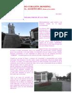 TODO CORAZÓN, BONDING. VELADA.AGOSTO 2011.pdf