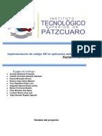 Proyecto Zeus V1.2