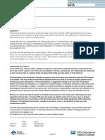 Sigma Marine Coatings Manual_Part7