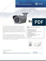 V922B_W551MLPC-Datasheet