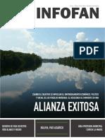 RECURSOS HÍDRICOS PIRAI