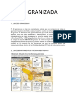 LA     GRANIZADA.docx