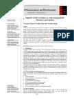 Scientist Paper 7-1-305-317 Published Version