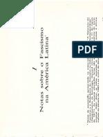 Florestan Fernandes - Notas sobre o fascismo na América Latina (1).pdf