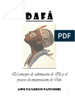 Dafa.pdf