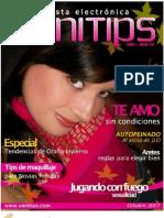 Vanitips-octubre-2007