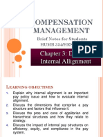 Chapter 3 - Defining Internal allignment.pptx