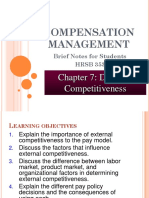 Chapter 7 - Defining Competitiveness.pptx
