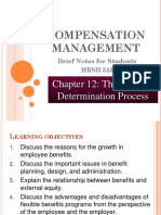 Chapter 12- The Benefits Determination Process.pptx