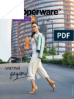 Tupperware Katalog November 2017.pdf
