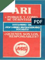 ARI - Por qué se rompió.pdf