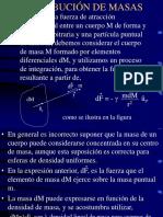 distribucionmasas (1).ppt