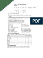 Algebra Introductoria