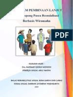 Program p2l Brsbkl