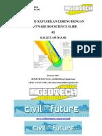 Geoteknik Tutorial Rocscience Slide.pdf