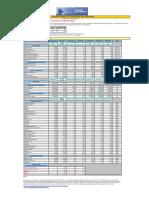 Emission-factors Nov 2015