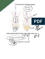 Phys 1225 2017 potential ch23c feb23.pdf