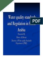 WaterQualityStandardsAndRegulationsInSaudiArabia-PME.pdf