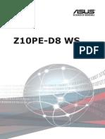 Asus Dual 2011-V3 Z10PE-D8 WS_decrypted