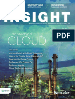 Insight Issue 39