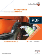 130946483345488334Heavy Vehicle Annual Test Manual DRAFT10