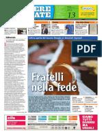 Corriere Cesenate 13-2018