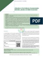 jurnal anastesi.pdf