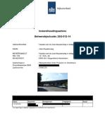 Knooppunt Amstel14