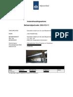 Knooppunt Amstel11