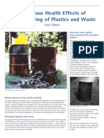 homeburning_plastics.pdf