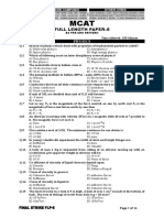 06_FLP-6_ By Dr. Hafiz Bilal 03217673707