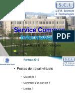 Virtualisation2010