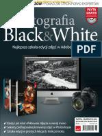 Fotografia Black&White, Digital Camera Polska, Wydanie specjalne