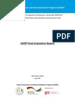 2015_05_14 - UGDP Final Evaluation Report