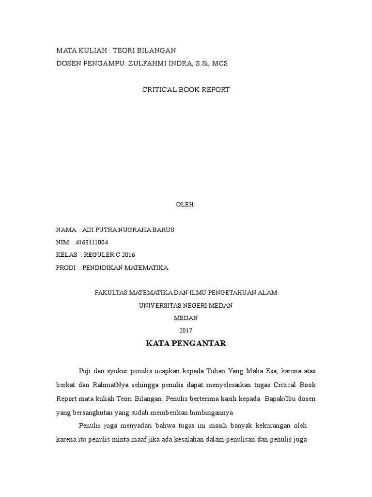 Dokumen Sy