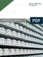 ConcreteSleepers_2014_EN.pdf