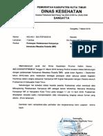 Surat Persiapan Kampanye MR.pdf