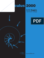 Calculus2000.pdf