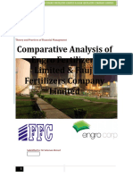 EFERT vs FFC.docx