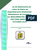 ATEB_Guía de Elaboración de Fichas de Datos de Seguridad para Emulsiones Bituminosas de Acuerdo a los Reglamentos (CE) No 1907-2006 (REACH) y 1272-2008 (CLP).pdf
