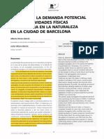 analisis demanda potencial de las actividades fisicas de aventura en naturaleza BCN.pdf