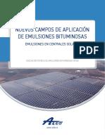 ATEB_Emulsiones en Centrales Solares.pdf