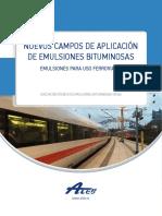 ATEB_Emulsiones para Uso Ferroviario.pdf