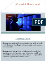 inventorycontrolmanagement-130203045803-phpapp01