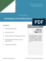 Food Safety 360.pdf