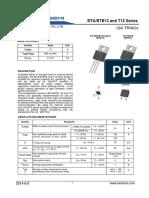 datasheet-BTA12-700CW