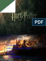 Harry Potter Latin (1)