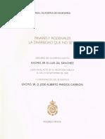Luis Gil Sánchez_Pinares y Rodenales. La Diversidad que No se Ve.pdf